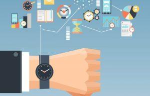 เจ้าของธุรกิจขนาดเล็กควรบริหารเวลาอย่างไร