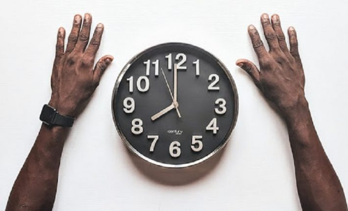 เผย 5 เทคนิคในการบริหารเวลา ช่วยให้ชีวิตลงตัวและง่ายขึ้น