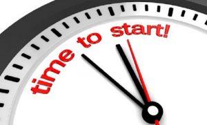 5 ทักษะการบริหารเวลาที่พัฒนาได้ด้วยตัวเอง